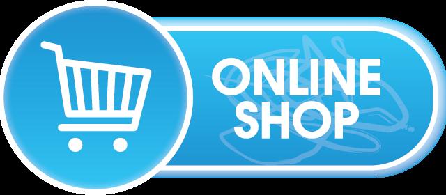 GKK Online Shop